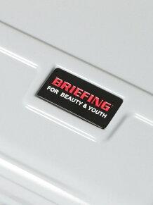 【別注】 <BRIEFING(ブリーフィング)> H-52/キャリーケース