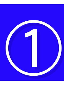enter G TNピーチメモリー ショートトレンチコート エンタージー コート/ジャケット コート/ジャケットその他 グリーン ピンク ネイビー【送料無料】