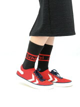 (U)LOGO SOCKS REGULAR