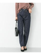 DENIMADE. 「Standard Denim」 one wash