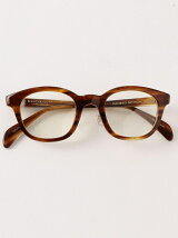 BY by KANEKO OPTICAL Bob/メガネ MADE IN JAPAN ¨