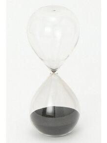 GLASS DECORATION L