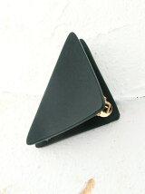 三角バンスクリップ小65mm