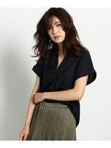 """WEB限定""ドライツイルシャツ"