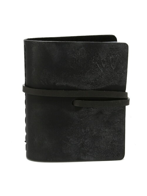 LEATHER CARD CASE-WRAP L【レザーケース】