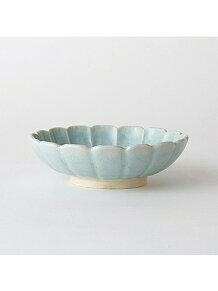 CULTURE BY DESIGN/(U)HANAEMI花笑み盛鉢