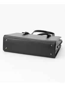 リクルート2 ハンドバッグ