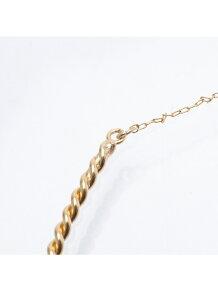 Caline Paris Necklace【予約】