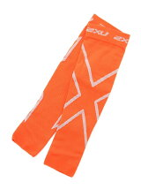 (U)COMPRESSION ARM SLEEVES