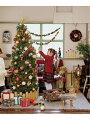 とにかくおしゃれなクリスマスツリーが欲しい!人気ブランドなどおすすめは?