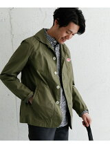 DANTON DOWNPROOF JACKET