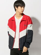 3color track JKT