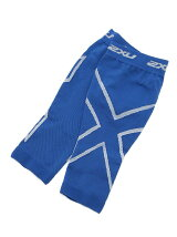 (U)COMPRESSION CALF SLEEVES