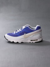 NIKE/(W)WMNS AIR MAX BW ULTRA 819638-500