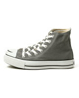 CONVERSE / ALL STAR HI<WOMEN> BEAMS ビームス