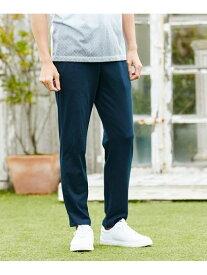 【SALE/50%OFF】MEN'S BIGI ポップコーンジャージパンツ メンズ ビギ パンツ/ジーンズ【RBA_S】【RBA_E】【送料無料】