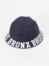BXBKQS HAT