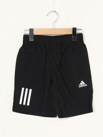 adidas Sports Performance トレーニング エッセンシャルズ ショーツ [Training Essentials Shorts] アディダス (キッズ/子供用) アディダス パンツ/ジーンズ キッズパンツ ブラック ネイビー【送料無料】