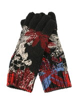 GLOVES_REP SEQUINFLOWERS