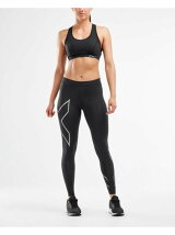 (W)COMPRESSION TIGHTS