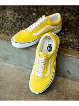 UA Old Skool