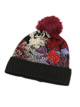 HAT_REP SEQUINFLOWERS