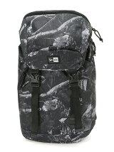 BAG RUCKSACK MINI 900D