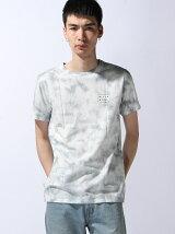 (M)BILLABONGTシャツバックプリント