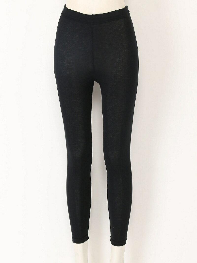Saintete Saintete/(FREE)Leggings サンテテ ファッショングッズ
