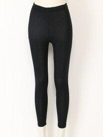 Saintete Saintete/(FREE)Leggings サンテテ ファッショングッズ タイツ/レギンス ブラック ブルー グレー イエロー ホワイト