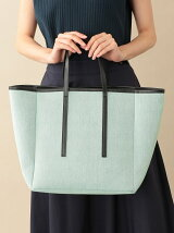 【CACHELLIE】THINHANDLETOTE(M)