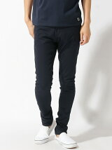 (M)AZ by junhashimoto/ Ultra stretch Skinny Pants