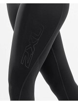 (W)MID-RISE COMPRESSION 7/8 TIGHTS