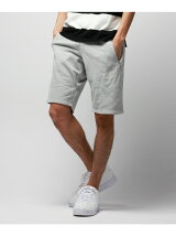 VFP7010 sweat short pants