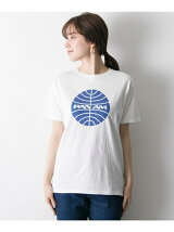 PAN AM T-SHIRTS 1