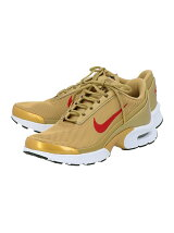 NIKE /(W)AIR MAX JEWELL QS 910313-700