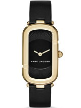 MARC JACOBS/(U)MJ1484