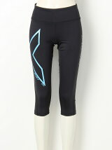 (W)ICE MID-RISE COMP 3/4 TIGHTS