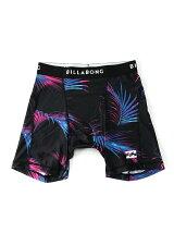 (M)BILLABONG メンズ インナーショーツ/REGULER RISE