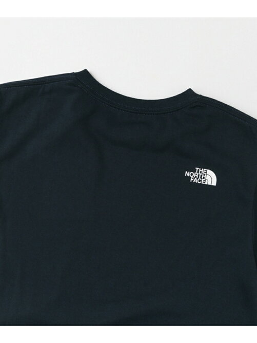 THE NORTH FACE SHORT-SLEEVE COLOR DOME T-SHIRTS