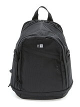 SPORTS PACK 1680D
