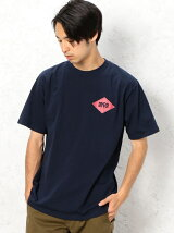 [サニースポーツ] BC SUNNY SPORTS BYRD TEAM Tシャツ