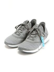 Reebok デイリーフィット AP / DailyFit AP Shoes リーボック シューズ スニーカー/スリッポン グレー ネイビー ブラック ホワイト【送料無料】