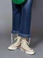 <CONVERSE(コンバース)>ALL STAR HI JAPAN スニーカー