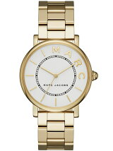 MARC JACOBS/(U)MJ3522