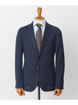 LIFE STYLE TAILOR EVALETカノコJACKET