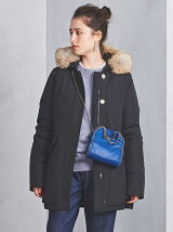 <WOOLRICH(ウールリッチ)>ARCTIC PARKA†