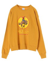 Lee RIDERS SWEAT
