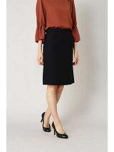 TRドビーセットアップタイトスカート