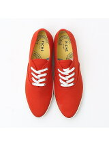 ★Keds×PICHE CHAMPION OXFORD